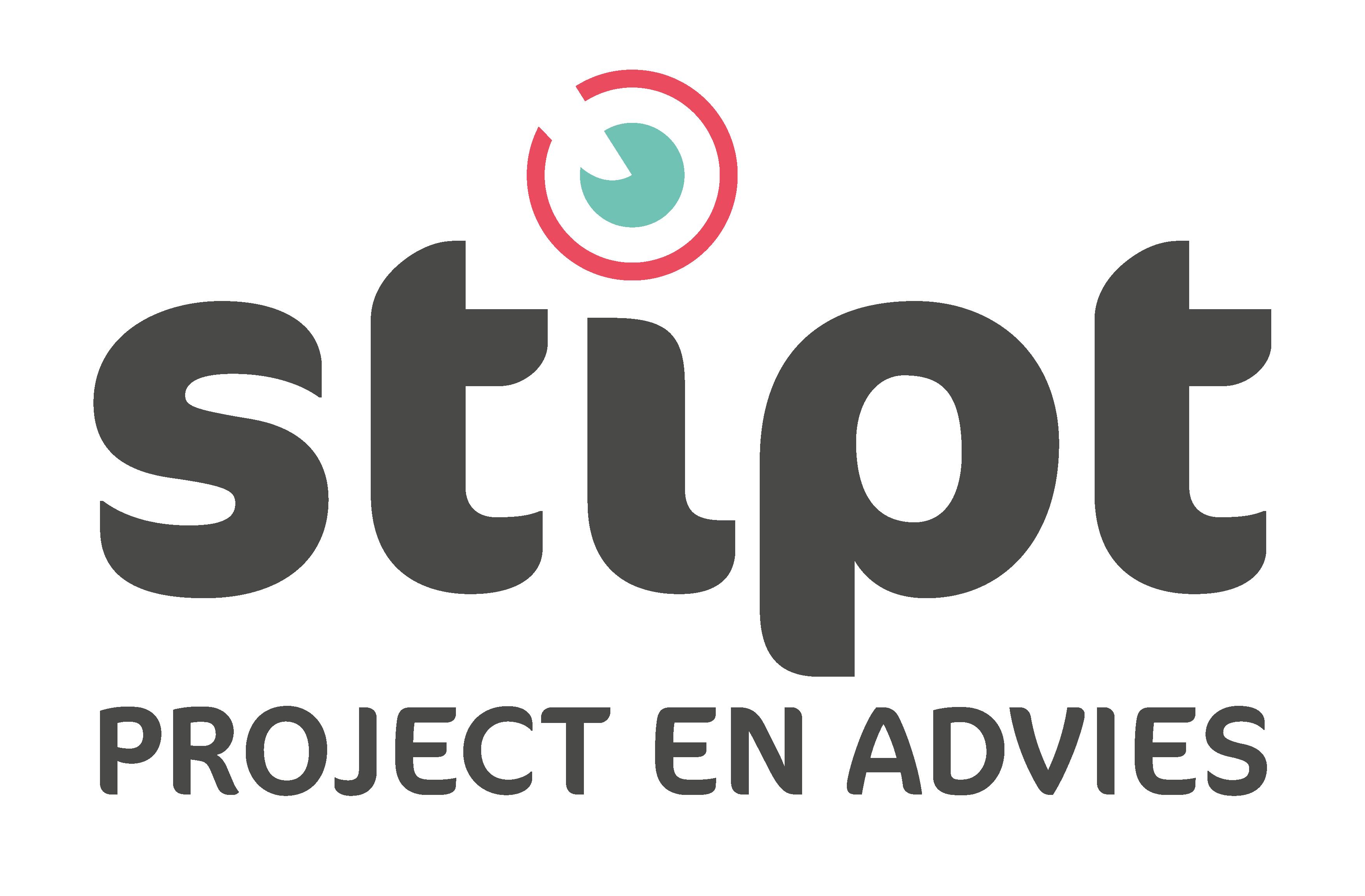 Stipt project en advies - Marion Breg